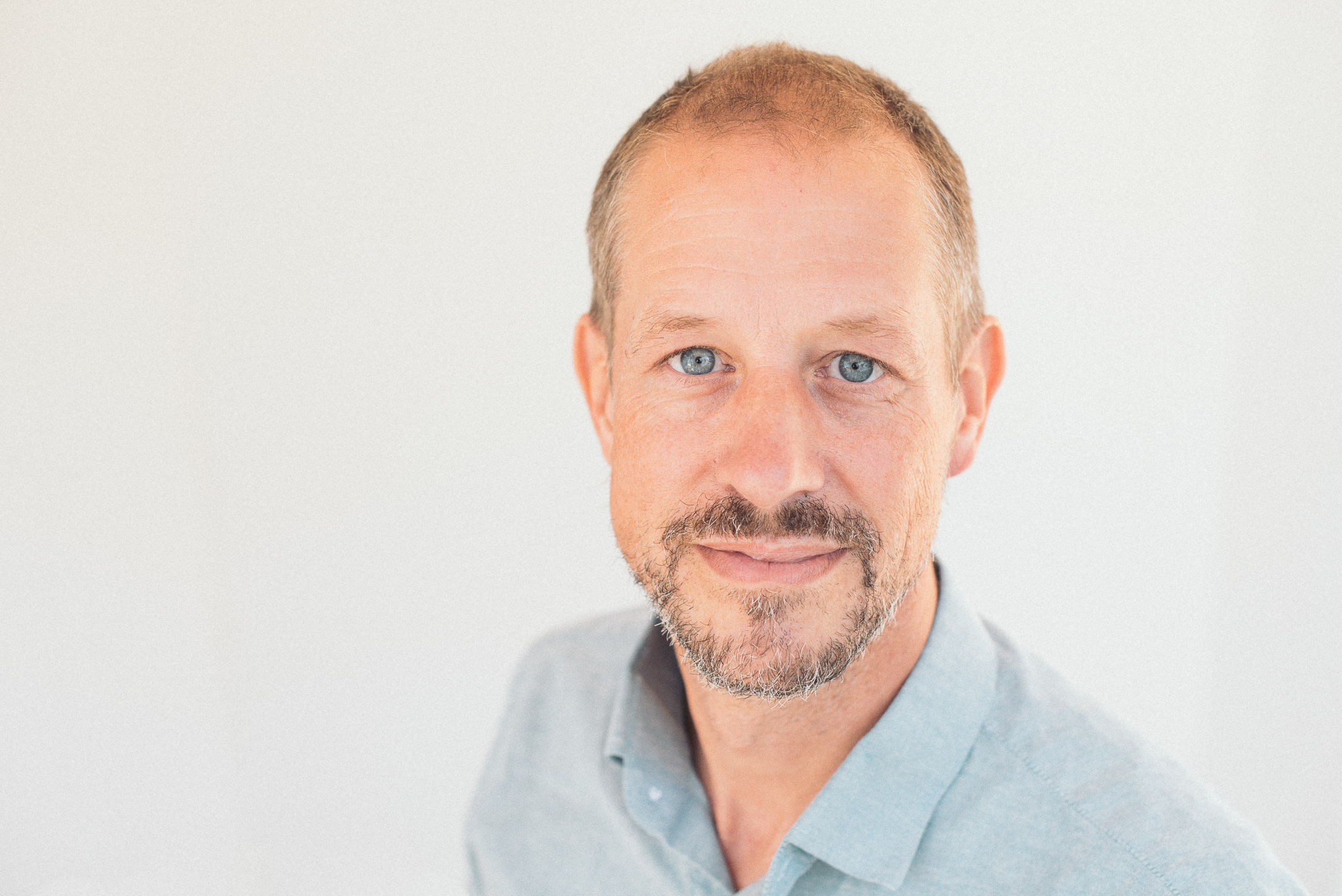 Marc Grönnebaum